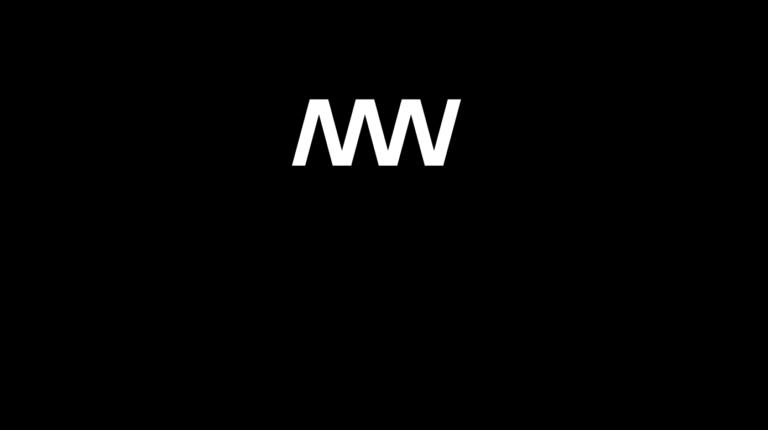 nwv_png-01-768x430-1.png