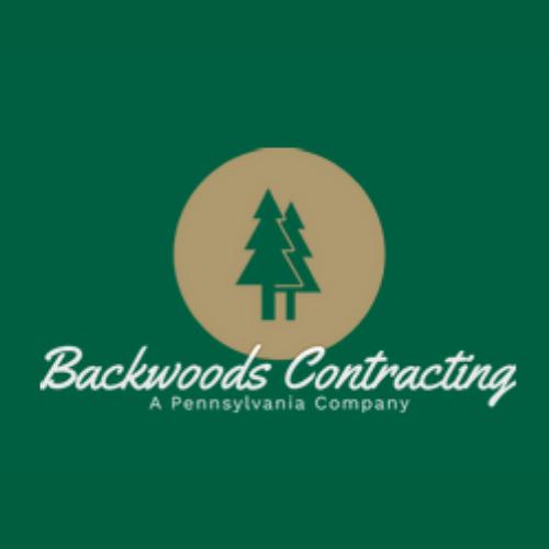 Backwoods-Logo.png